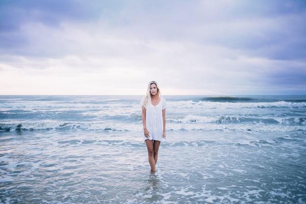 BRCA1 e BRCA2: i geni malefici e il peso di una scelta