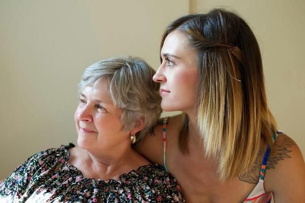 Menopausa e salute: la genetica non è solo destino