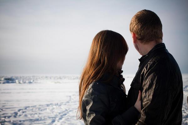 Cistite dopo i rapporti: ecco come si combatte