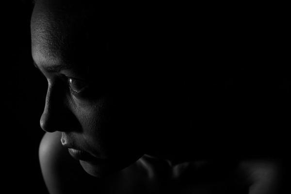 Fibromatosi uterina e fertilità: come scegliere la terapia