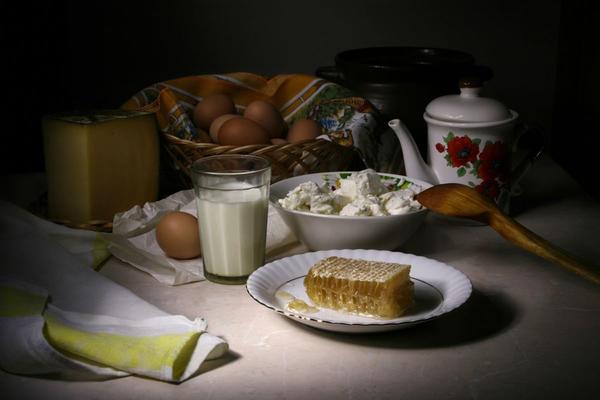 Intolleranza al lattosio: qual è la scelta contraccettiva migliore?