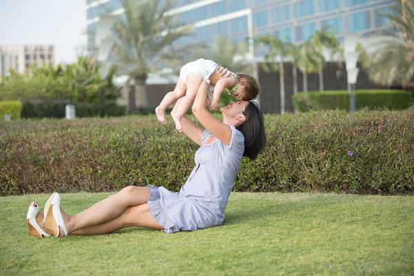 Contraccezione permanente: una scelta consapevole