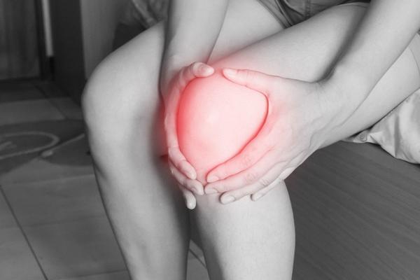 Menopausa e dolore articolare: i benefici degli estrogeni
