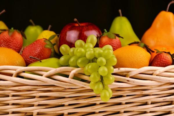 Alimentazione vegana sì, ma attenzione all'anemia