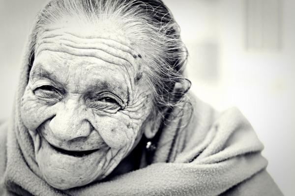 Prevenire l'Alzheimer? Si può
