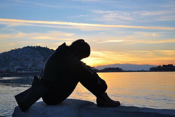 Taglio cesareo: i rischi a lungo termine