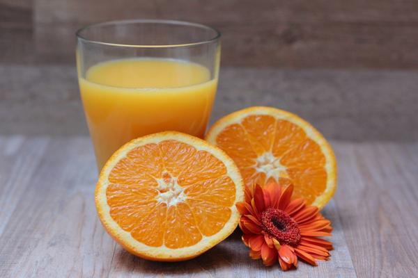 Vitamina C: perché è preziosa per la nostra salute
