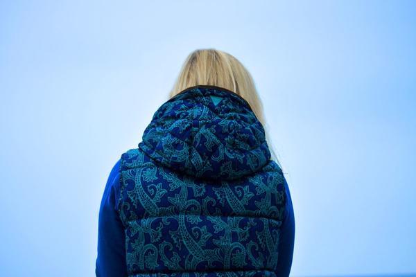 Il dolore dopo l'amore: come curare le cistiti post-coitali in menopausa