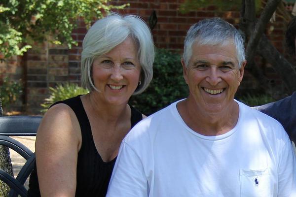 Menopausa: quello che le donne e i partner dovrebbero sapere
