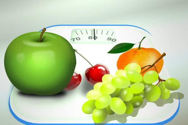 Obesità: la prima nemica della salute procreativa