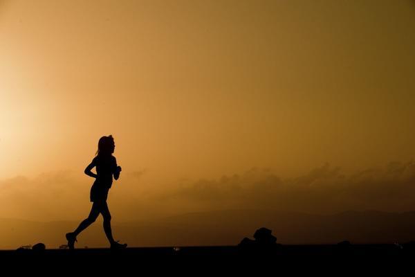 Attività fisica aerobica: il miglior personal trainer del cervello
