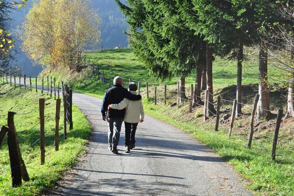 Il mondo del possibile: leggere, camminare e sognare per un'estate intensa e felice