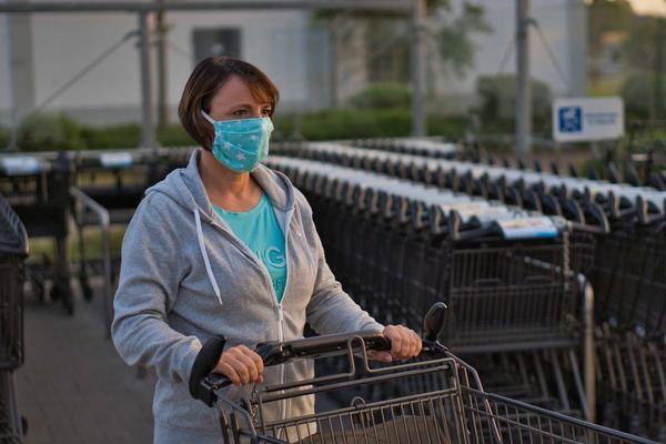 Etica civica, per restare in salute