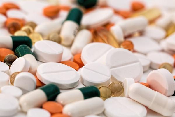 Autoprescrizione di farmaci, un'anarchia pericolosa