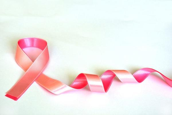 Tumore al seno: l'abc della prevenzione