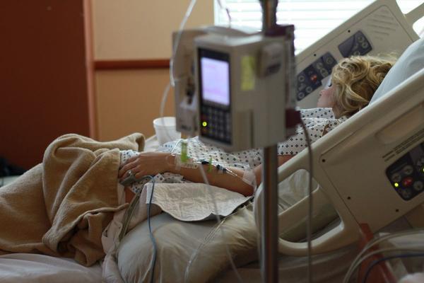 Sanità: il buco nero dopo le dimissioni dall'ospedale