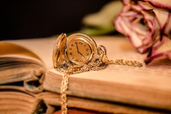 Contro il furto del tempo: assaporare, proteggere, valorizzare