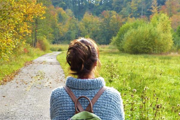 Dolore cronico: l'attività fisica aiuta più degli analgesici