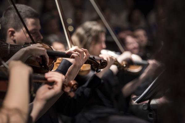 Musica, canto e recitazione per stimolare i nostri bambini