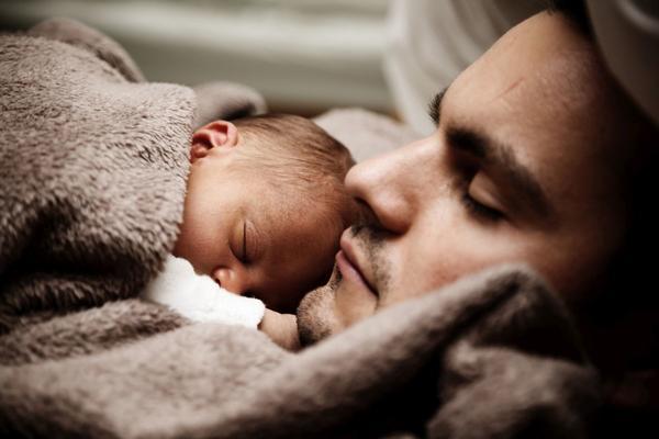 Vaccini anti Covid-19: belle notizie per la fertilità maschile