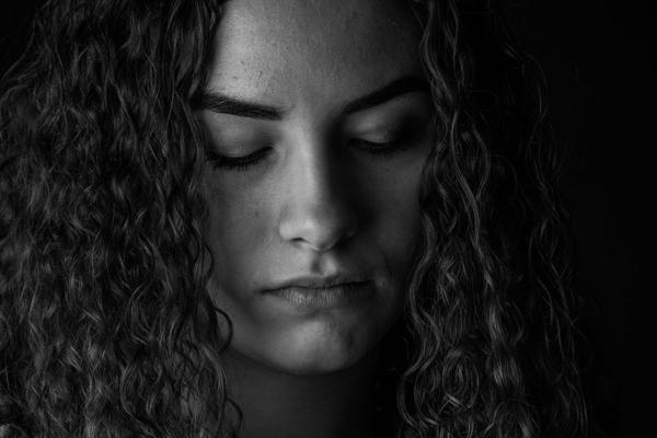 Genderless: i lati oscuri dell'identità fluida