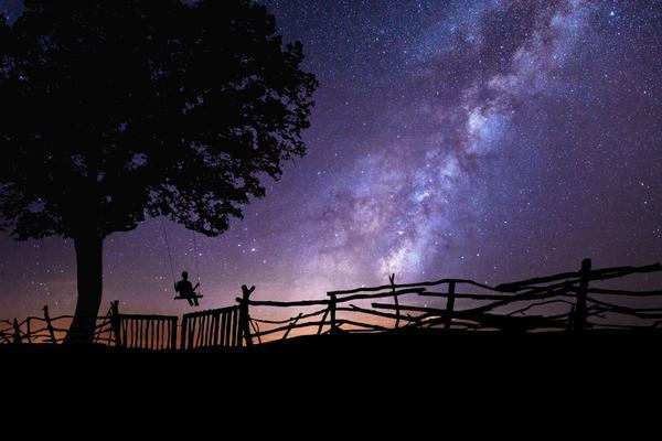 Dopo il lockdown: uscire a riveder le stelle