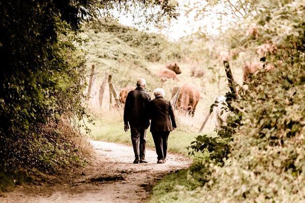 Sarcopenia, la minaccia silenziosa della longevità in salute