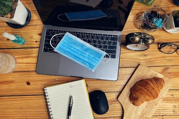 Smart working, idee per ottenere il meglio