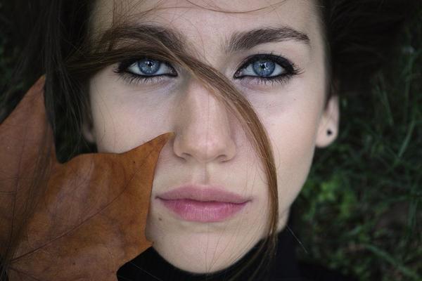Menopausa precoce: che cosa fare quando è scatenata dalla celiachia