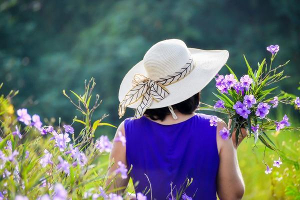 Contraccezione ormonale e cancro della mammella: essenziale un'informazione obiettiva e documentata