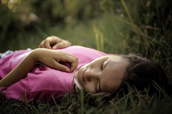 Gravidanza e alterazioni del sonno: fisiologia ed elementi di attenzione