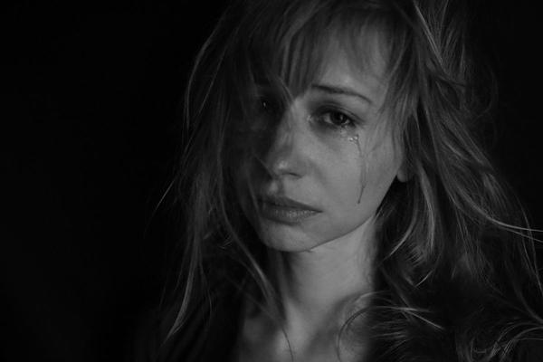 Dopo lo stupro: dolore ai rapporti e sintomi genitali persistenti