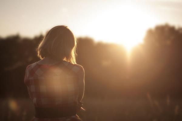 Endometriosi: una patologia subdola, ma che si può diagnosticare tempestivamente