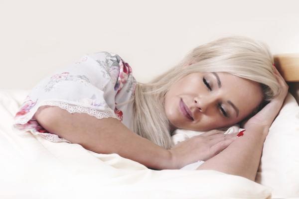Gravidanza e alterazioni del sonno: fattori patologici