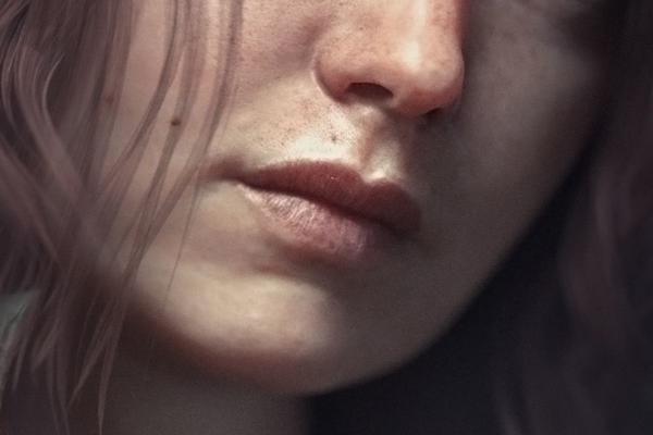 Menopausa e bocca secca: fattori predisponenti e terapia