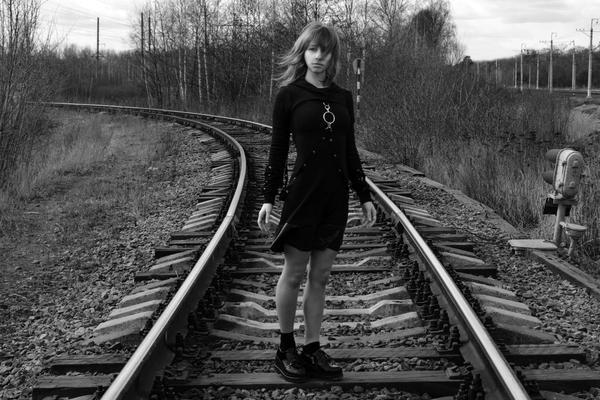 Abuso infantile e comportamenti sessuali nell'adolescenza: uno studio statunitense
