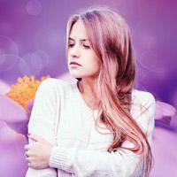 Adolescenza: le domande delle ragazze, dei genitori e dei medici