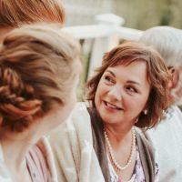 Menopausa: come affrontarla