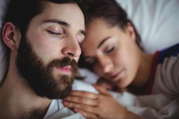 Eiaculazione precoce: quello che l'uomo e la donna vogliono sapere - Parte seconda: Le terapie